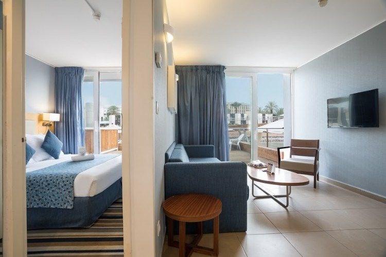 750x500-palma-rooms-1-
